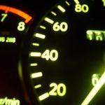 GT-R 買取 走行距離による価格変化