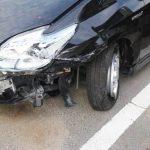 GT-Rの事故車購入について